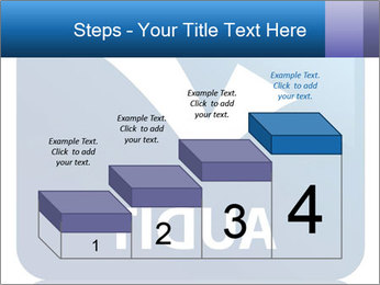 0000076864 PowerPoint Template - Slide 64