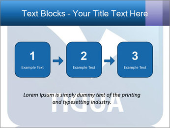 0000076864 PowerPoint Template - Slide 71
