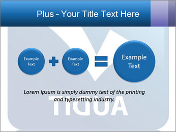 0000076864 PowerPoint Template - Slide 75