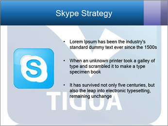 0000076864 PowerPoint Template - Slide 8