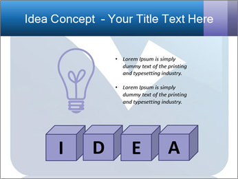 0000076864 PowerPoint Template - Slide 80