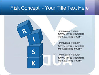 0000076864 PowerPoint Template - Slide 81