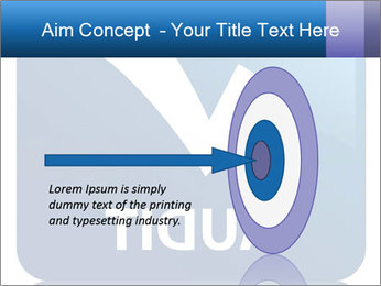 0000076864 PowerPoint Template - Slide 83