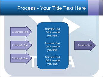 0000076864 PowerPoint Template - Slide 85