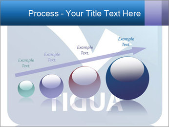 0000076864 PowerPoint Template - Slide 87