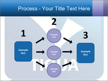0000076864 PowerPoint Template - Slide 92