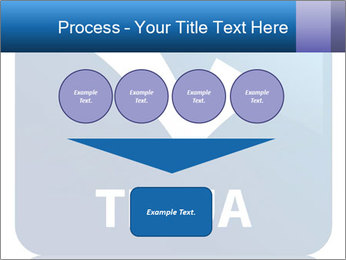 0000076864 PowerPoint Template - Slide 93