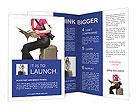 0000076865 Brochure Template