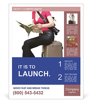 0000076865 Poster Template