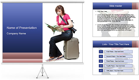 0000076865 PowerPoint Template