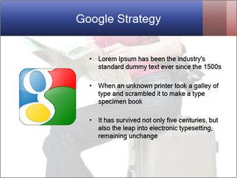 0000076865 PowerPoint Template - Slide 10