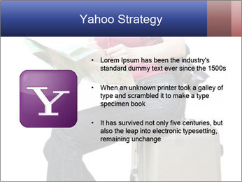0000076865 PowerPoint Template - Slide 11