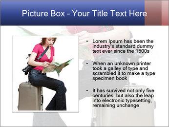 0000076865 PowerPoint Template - Slide 13