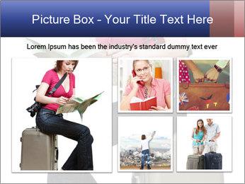 0000076865 PowerPoint Template - Slide 19