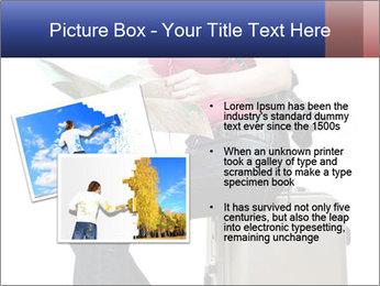 0000076865 PowerPoint Template - Slide 20