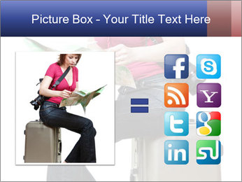 0000076865 PowerPoint Template - Slide 21