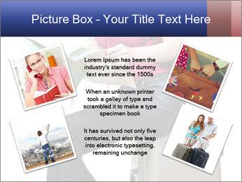 0000076865 PowerPoint Template - Slide 24