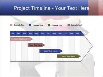 0000076865 PowerPoint Template - Slide 25