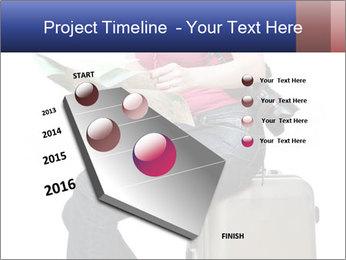 0000076865 PowerPoint Template - Slide 26
