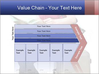 0000076865 PowerPoint Template - Slide 27