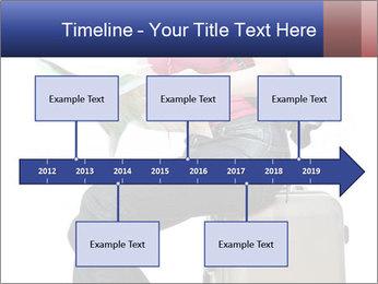 0000076865 PowerPoint Template - Slide 28