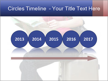 0000076865 PowerPoint Template - Slide 29