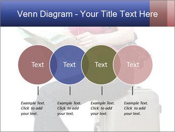 0000076865 PowerPoint Template - Slide 32