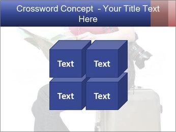 0000076865 PowerPoint Template - Slide 39