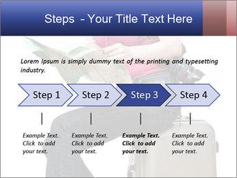 0000076865 PowerPoint Template - Slide 4