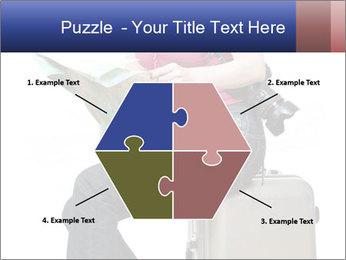 0000076865 PowerPoint Template - Slide 40