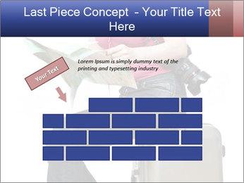 0000076865 PowerPoint Template - Slide 46