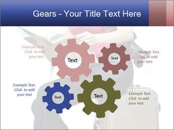 0000076865 PowerPoint Template - Slide 47