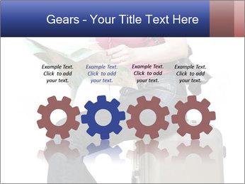 0000076865 PowerPoint Template - Slide 48