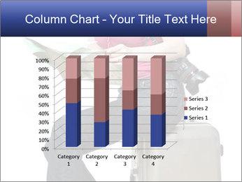 0000076865 PowerPoint Template - Slide 50