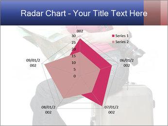0000076865 PowerPoint Template - Slide 51