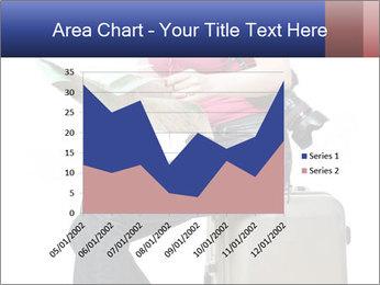 0000076865 PowerPoint Template - Slide 53