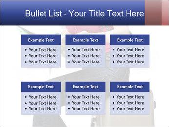 0000076865 PowerPoint Template - Slide 56