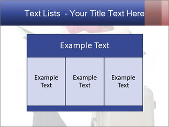 0000076865 PowerPoint Template - Slide 59
