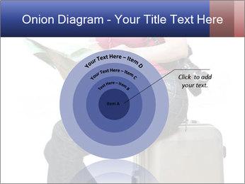 0000076865 PowerPoint Template - Slide 61