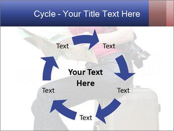 0000076865 PowerPoint Template - Slide 62