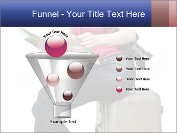 0000076865 PowerPoint Template - Slide 63