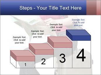 0000076865 PowerPoint Template - Slide 64