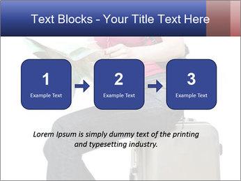 0000076865 PowerPoint Template - Slide 71