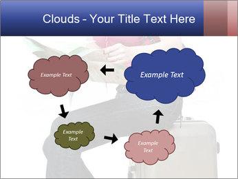 0000076865 PowerPoint Template - Slide 72