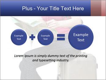 0000076865 PowerPoint Template - Slide 75