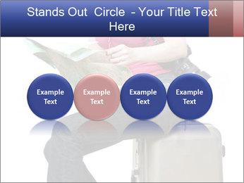 0000076865 PowerPoint Template - Slide 76