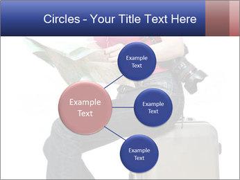 0000076865 PowerPoint Template - Slide 79
