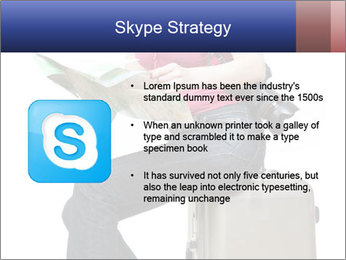 0000076865 PowerPoint Template - Slide 8