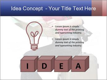 0000076865 PowerPoint Template - Slide 80