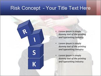 0000076865 PowerPoint Template - Slide 81